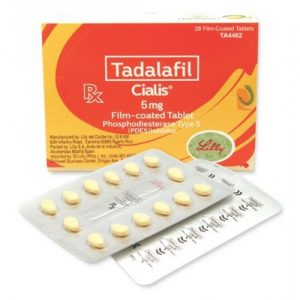 Cialis 5mg – Herbalmedicos shop now With free shipping