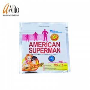 American Superman Tablet – buy now free shipping