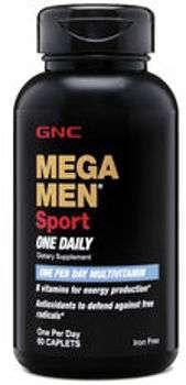 Mega Men - free shipping all over pakistan