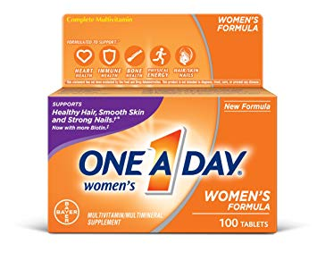 one a day women - free shipping all over pakistan