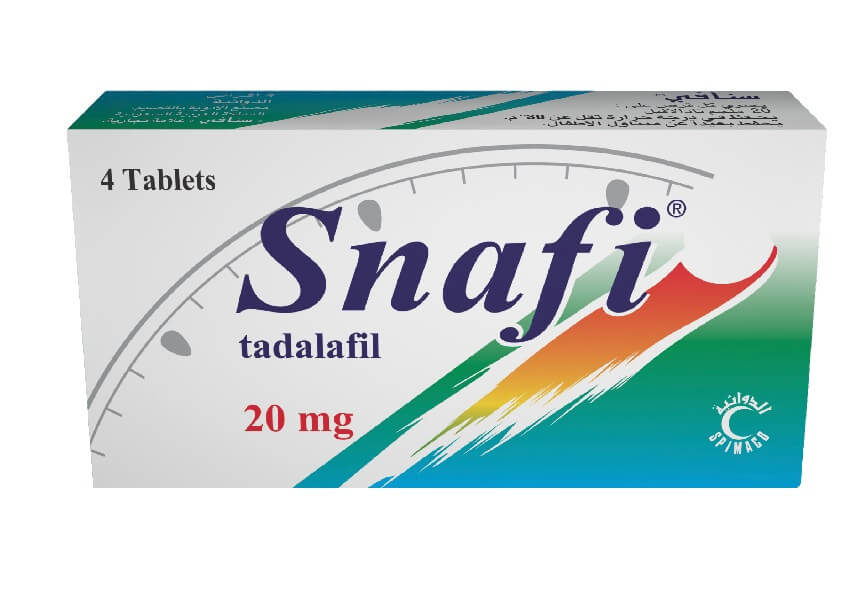 Snafi Tablet - free shipping all over Pakistan herbalmedicos.pk