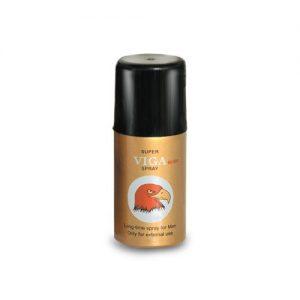 Super Viga – buy now from herbalmedicos.pk