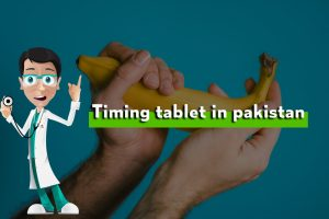 Timing tablets online in pakistan – herbalmedicos.pk