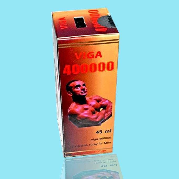 Viga Spray - buy from herbalmedicos.pk