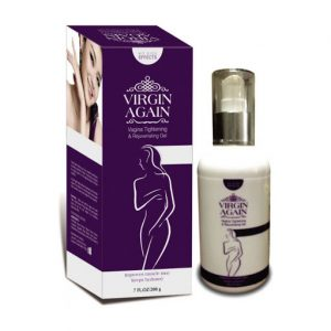 Virgin Again Gel In Pakistan – herbalmedicos.pk
