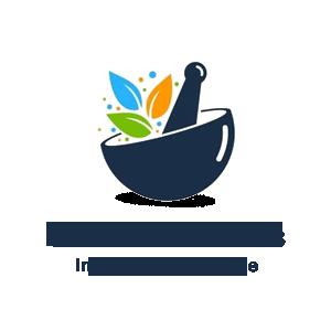 Herbalmedicos.pk